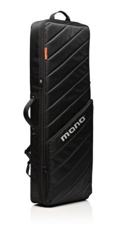 MONO M80 Keyboard Case - 61 Key by mono