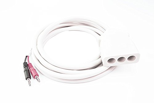 Cell Cord for Auto Pilot Salt Chlorinator 952-ST/DIG