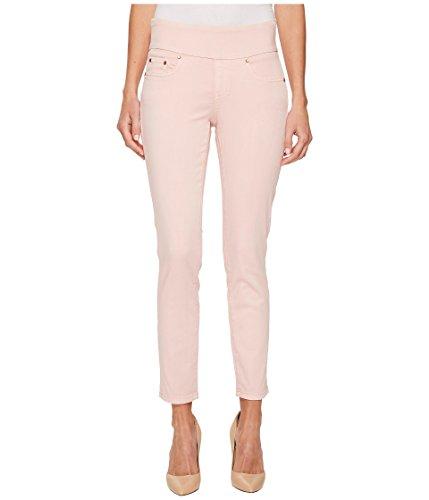 Pink Women Apparel Retail - 8