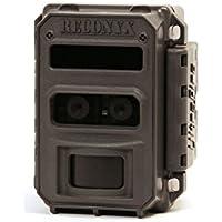 Reconyx UltraFire Gen2 Covert IR XR6