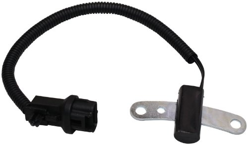Brand New Crank Shaft Position Sensor 1997-01 JEEP CHEROKEE 4.0L Complete Oem Fit CRK14 by AIP Electronics