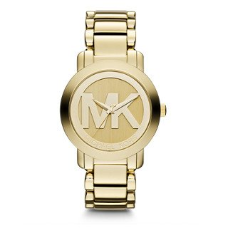 michael-kors-gold-tone-steel-womens-watch