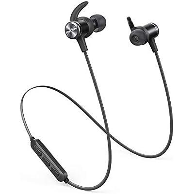 bluetooth-headphones-soundcore-spirit