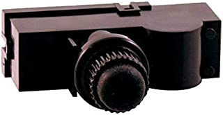 product image for Broilmaster Electric Ignitor Head Only