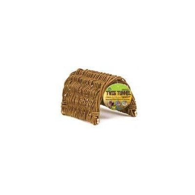 Twig Tunnel [Set of 3] Size: Large (7'' H x 10'' W x 8'' D)