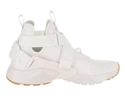 Nike 5 Femme 5 Air City Shoe Huarache Running qqZrF