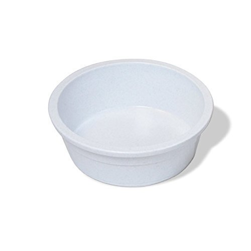 Van ness Heavyweight Jumbo Crock Dish, 106-Ounce 2 pack