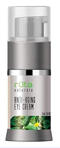Ruta Naturals Anti-Aging Eye Cream