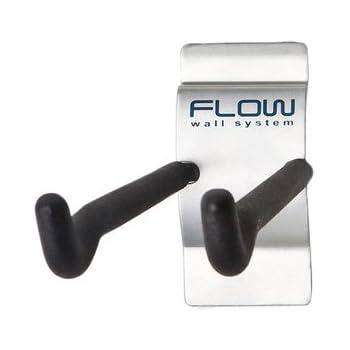 Amazon Com Flow Wall Fsh 036 4 8 Inch Hook Add On