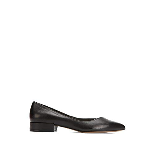 Pictures of Kenneth Cole New York Women's Ames KLU8026LE Black 1