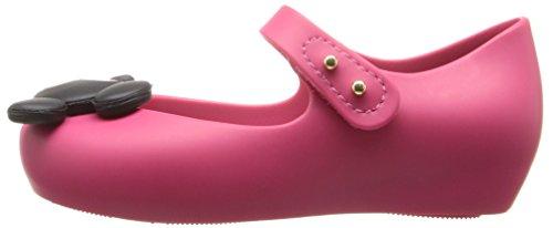 Where To Buy Mini Melissa Shoes In Dubai