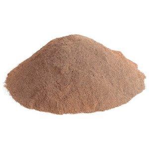 Ghirardelli Sweet Ground Premium Baking Cocoa, 10.5 Ounce - 6 per (Ghirardelli Sweet)