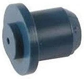 product image for Aprilaire #4232 Blue Orifice
