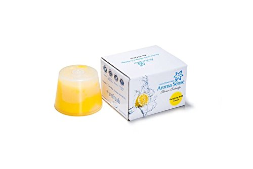 Vitamin C Lemon Cartridge
