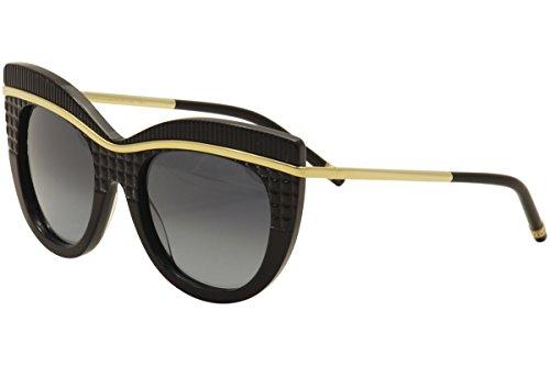 boucheron-bc0004s-sunglasses-color-001