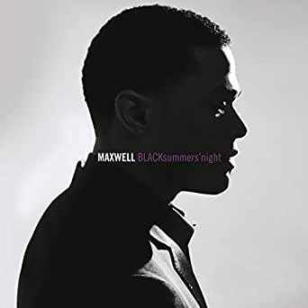 maxwell pretty wings free download