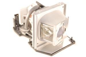 DELL 2400MP プロジェクター用 汎用 交換ランプ Shopforbattery社【並行輸入】 B005HB8NJ2