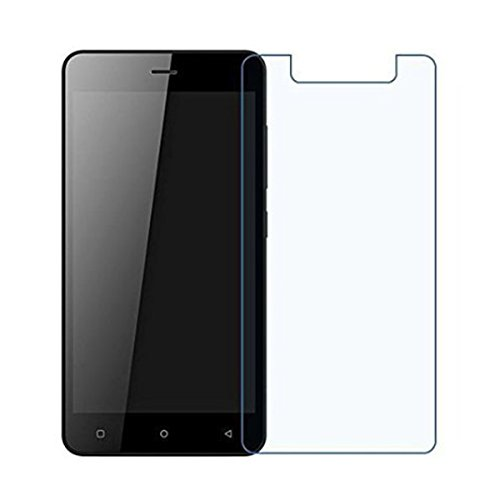 Tempered Glass Screen Protector For Htc One X9