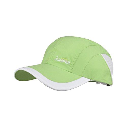 juniper-womens-microfiber-sports-cap