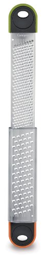 Cuisipro Surface Glide Technology Deluxe Dual Grater ()