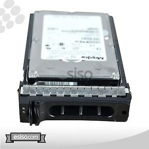 - DELL UJ673 300GB 10KRPM SCA 80PIN HOT PLUG WITH DELL TRAY NEW