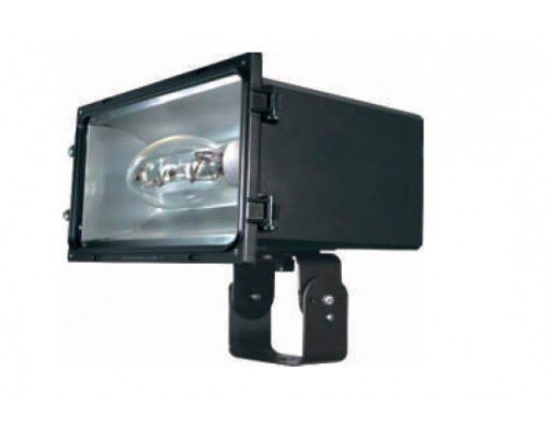 Quad Metal Halide 150w Floodlight - Ark Lighting 15