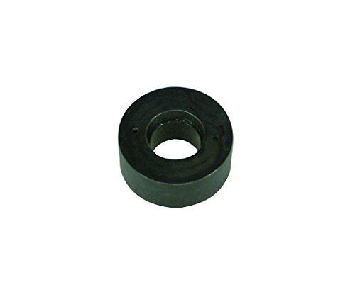 Lisle 28950 Truck Wheel Stud Installer (Wheel Stud Tool)