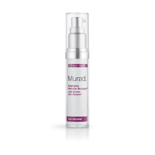 Murad Intensive Wrinkle Reducer 1 0