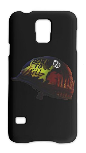 born-to-kill-samsung-galaxy-s5-plastic-case
