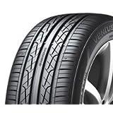 Hankook VENTUS V2 CONCEPT 2 H457 Performance Radial Tire - 215/55-16 97V