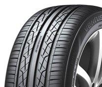 Hankook VENTUS V2 CONCEPT 2 H457 Performance Radial Tire - 185/55-16 83H