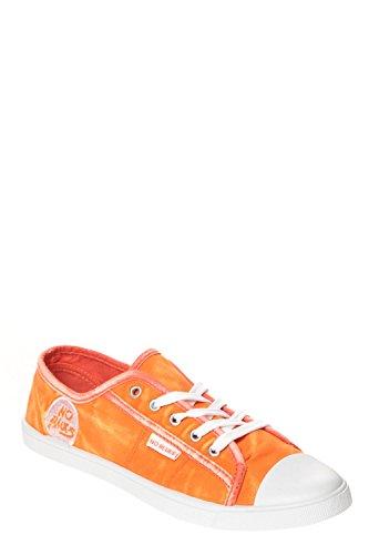 Côte D'azur Vika Cassis Orange Baskets 6pX8wwq