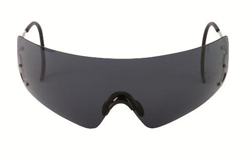 Beretta OC08-002-0999 Race Lunettes de tir Noir