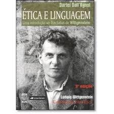 Etica E Linguagem - Uma Introducao Ao Tractatus De Wittgenstein