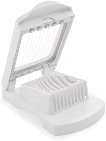 The Pampered Chef Egg Slicer Plus #1182 31ITOcacPVL