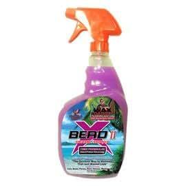 Formula 113 Wax Daddy - Bead X Detail Spray Super Water Repellent - 32oz