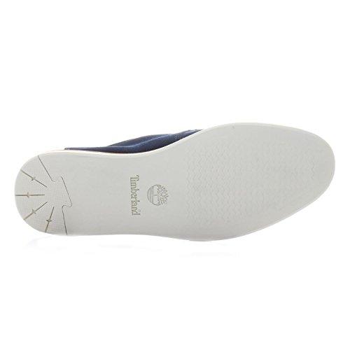 Suede Timberland Oxford CA1JVK Revenia Zapatos rrpqfw5vx8