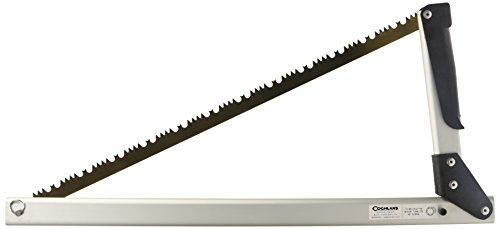 - Coghlan's Folding Saw