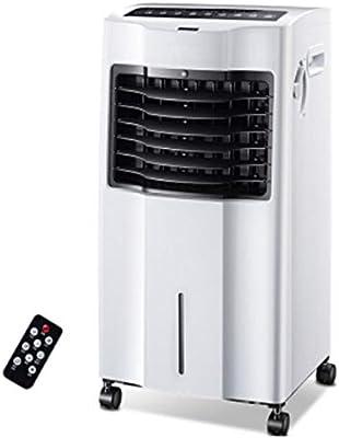 ventilador HUO Fan Aire Acondicionado - Calefactor de Control ...