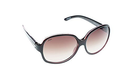 Waveborn Sunglasses Monica Sunglasses, - Bans Warranty Ray Lost