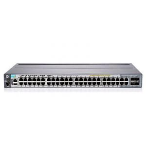 HP Aruba 2920-48G-POE+ Switch (J9729A) by HPE ARUBA