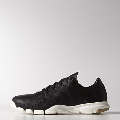 be2e152d522 adidas Adipure 360 Celebration Shoes M18079 Color Core Black Core  Black Solar Blue (UK8 EU42)  Amazon.co.uk  Shoes   Bags
