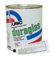 duraglas-fiberglass-filled-filler-1-gallon