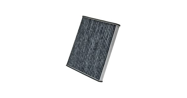 Pack of 1 24778 Cabin Air Panel WIX Filters