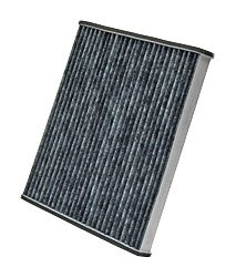 Pack of 1 WIX Filters 24481 Cabin Air Panel
