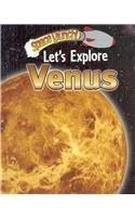 Space Launch! pdf epub