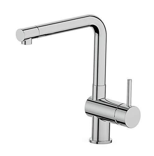 ZHAS faucet bathroom accessories faucet faucet faucet faucet kitchen faucet low mixer