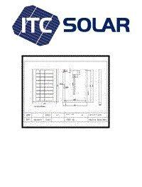 ITC Solar Special Solar Order – Customized Link