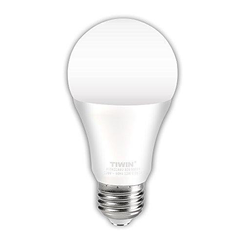 Led Bulb Light Price