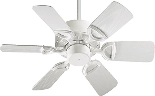 Quorum Outdoor Ceiling Fan Light Kit